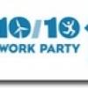 10-10-10-logo-200px.jpg