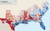 20091022-climate-change-south-us.jpg