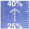 25-40-percent-reduction-200x192.jpg