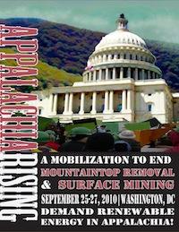 Appalachia-Rising-Flier2.jpg