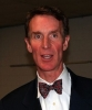 Bill Nye_200px
