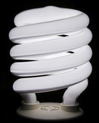 CFL-lightbulb-200px.jpg