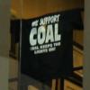 coal-shirt_200px