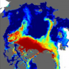 Ice_density_2010.png