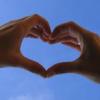 Love-clean-air-268x156.png