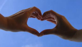 Love-clean-air-268x156.png