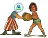 Murkowski-v-EPA-200px.jpg