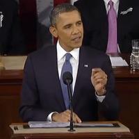 Obama-SOTU-2011-200x200.jpg