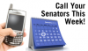 Senate-Call-In-Jan12-v3-268x156