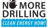 act-now-nodrilling-sign-268x156.jpg
