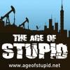 age-of-stupid-200px.jpg
