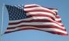 america-flag-250x149.jpg