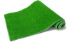 astroturf-200px.jpg