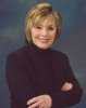 barbara-boxer-official-200px.jpg