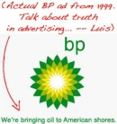 bp-oil-shores-ad-200px.jpg