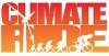 brita-climate-ride-logo-v2-200px.jpg