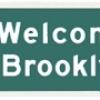 brooklyn-sign-200px.jpg