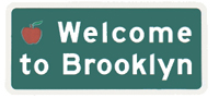 brooklyn-sign-200px.jpg