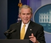 bush-press-conf-220px.jpg