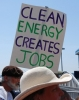 clean-energy-creates-jobs-200px.jpg