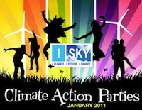 climate-action-parties-11-logo-200px.jpg