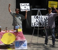 coal-ash-lemonade-200px.jpg