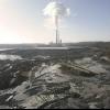 coal-ash-spill-200px.jpg