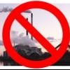 coal-plant-ban-225px.jpg