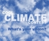 coolclimate-banner-200px.jpg