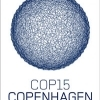 cop15-logo-200px.jpg