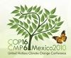 cop16-logo-200px.jpg