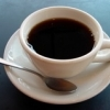 cup-of-coffee-200px.JPG