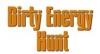 dirty-energy-hunt-letters-logo-200px.jpg