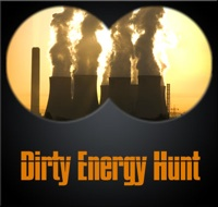 Dirty Energy Hunt 200px