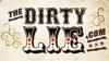 dirty-lie-200px.jpg