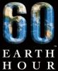 earthhour-09-logo-200px.jpg