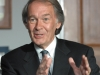 ed-markey.jpg