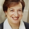 elena-kagan-200px.jpg