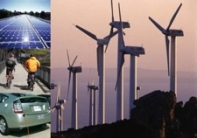 environment-america-report-225x158.jpg