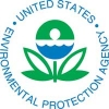 EPA logo in color