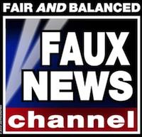 fox-news-200px.jpg