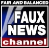 fox-news-200px.jpg