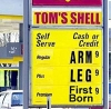 gas-prices-arm-leg-200x196.jpg