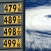 gas-prices-xtreme-weather-200x109.jpg