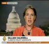 gillian-aljazeera-220x198.jpg