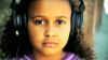 girl-with-headphones-200px.jpg