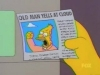 grampa_simpson_cloud-200px.jpg
