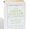 green-collar-econ-van-jones-220px.jpg