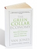 green-collar-econ-van-jones-220px.jpg