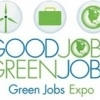 green-jobs-expo-09-200px.jpg